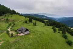 dieschger_brentl-25