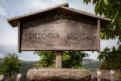 dieschger_brentl-7