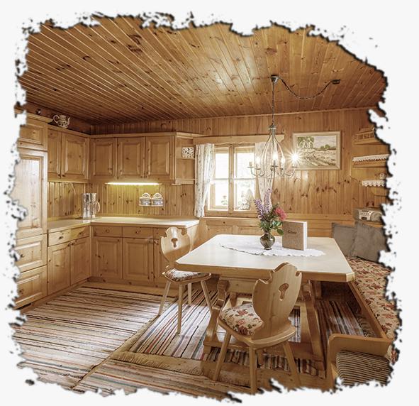 home_wohnzimmer